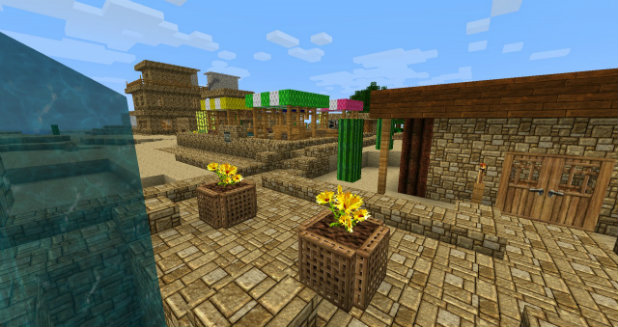 Herrsommer-Resource-Pack-6