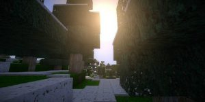 Intermacgod-Realistic-Resource-Pack-6
