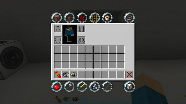 Iron-Man-2-Resource-Pack-5
