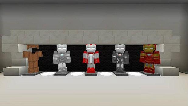 Iron-Man-2-Resource-Pack