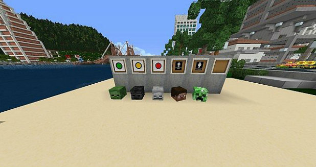 JammerCraft-Modern-Resource-Pack-4
