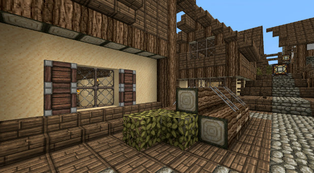 John-Smith-Legacy-Resource-Pack-3