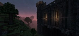 JohnSmith 1.7.4 Resource Pack