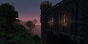 JohnSmith-Resource-Pack-4