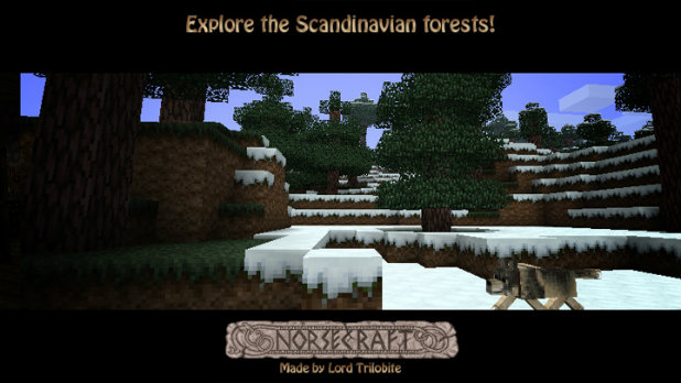 LordTrilobites-NorseCraft-Resource-Pack-5