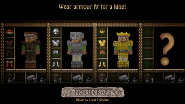 LordTrilobites-NorseCraft-Resource-Pack-6