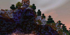 MarvelousCraft-Resource-Pack-2