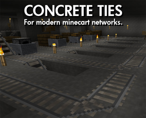 ModernCraft-Resource-Pack-5