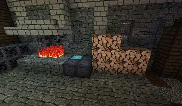 Norzeteus-Resource-Pack-5