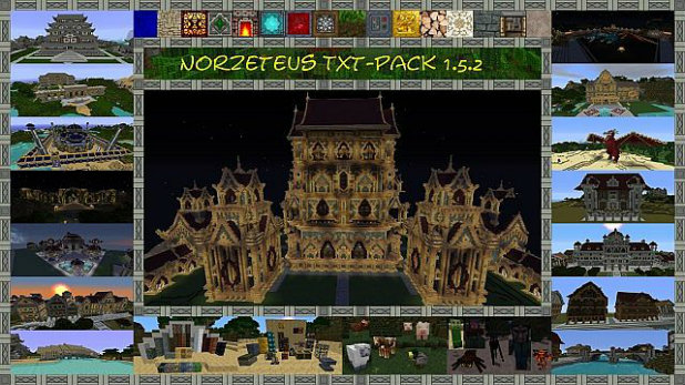 Norzeteus-Resource-Pack