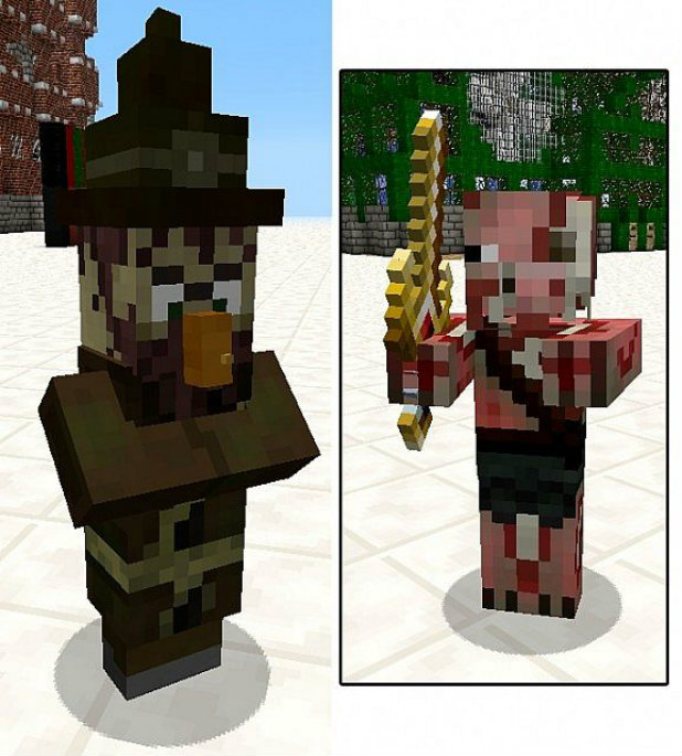 PIGpack-Resource-Pack-2