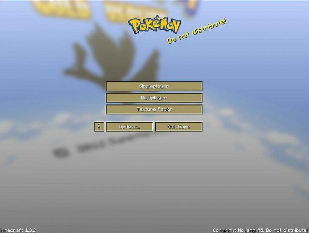 Pokemon-Gold-Resource-Pack-2