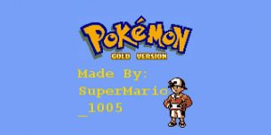 Pokemon-Gold-Resource-Pack