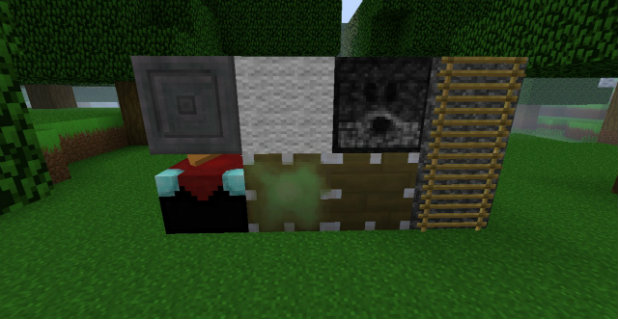 Prime-Craft-HD-Resource-Pack-3