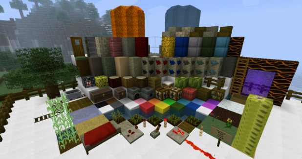 Runescape-Resource-Pack