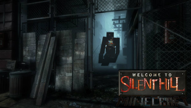 Silent-Hill-Resource-Pack-2
