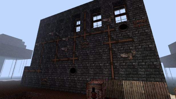 Silent-Hill-Resource-Pack-3