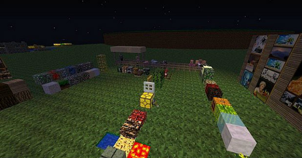 Skyfall-Realistic-Resource-Pack