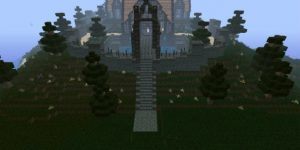 SkyrimCraft-Resource-Pack