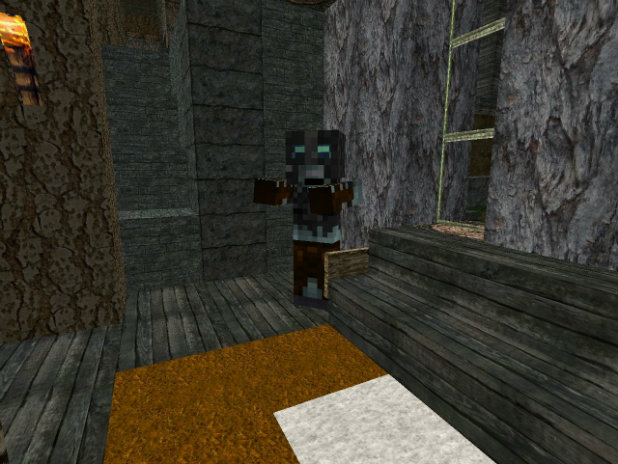 SkyrimCraft-Resource-Pack-5