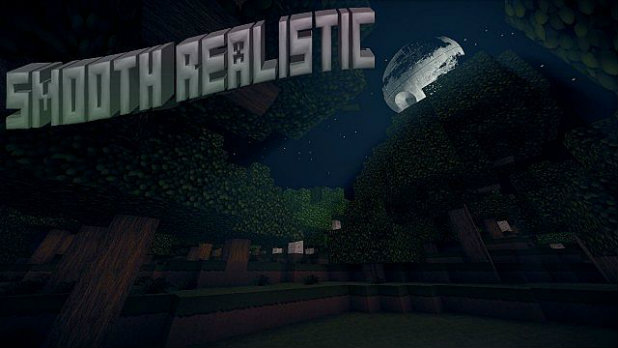 Smooth-Realistic-Resource-Pack-2