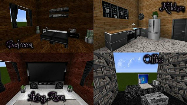 Smooth-Realistic-Resource-Pack-4