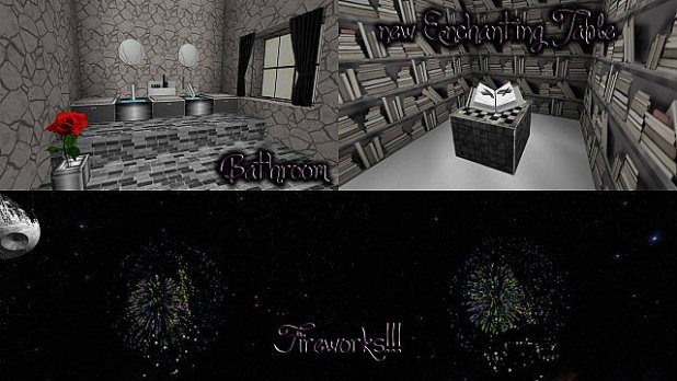 Smooth-Realistic-Resource-Pack-5