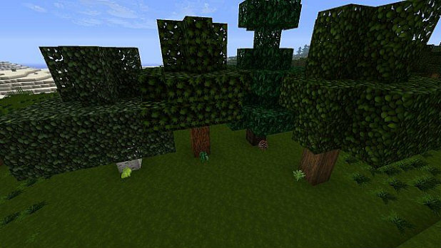 Smooth-Realistic-Resource-Pack-8