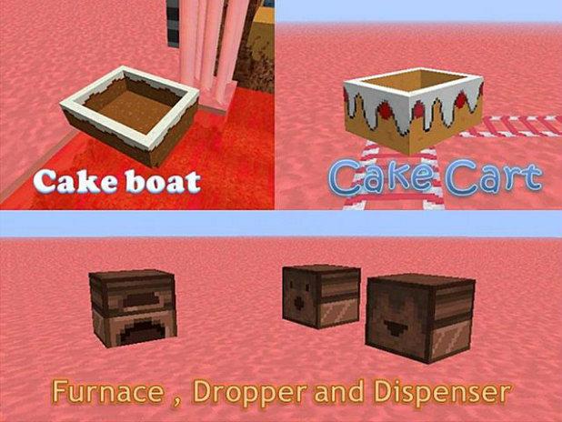 Sugarpack-Resource-Pack-7