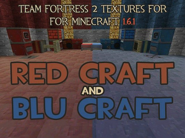 Team-Fortress-2-Resource-Pack-Red-Blue