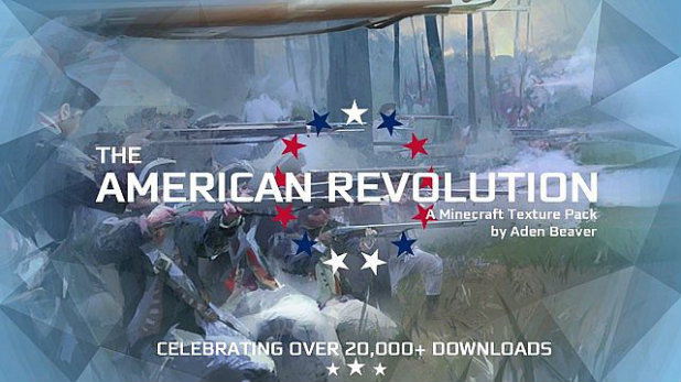 The-American-Revolution-Resource-Pack-2