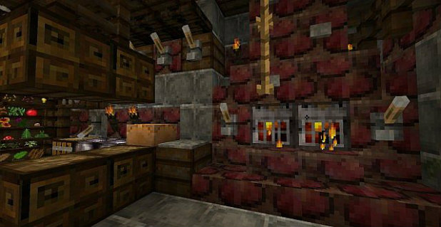 The-Moray-Swift-Resource-Pack-5