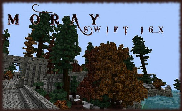The-Moray-Swift-Resource-Pack