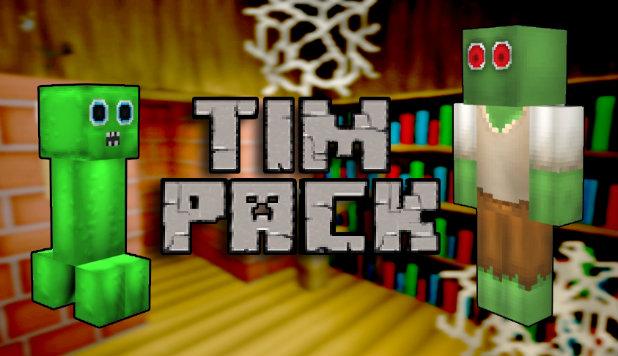Tim-Pack-Resource-Pack