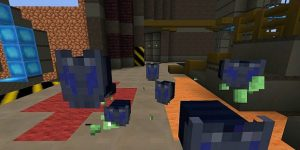 Transformers-Prime-Resource-Pack-3