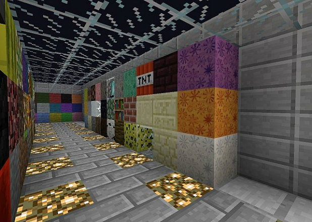 Better-Craft-Resource-Pack-3