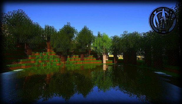 Greenwood-Resource-Pack-9