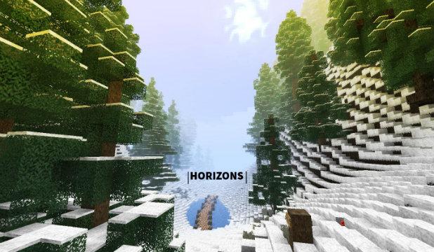 Horizons-Resource-Pack-5