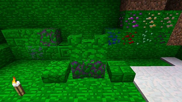 JellyBeanCraft-Resource-Pack-3