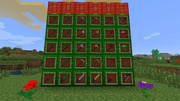 JellyBeanCraft-Resource-Pack-7