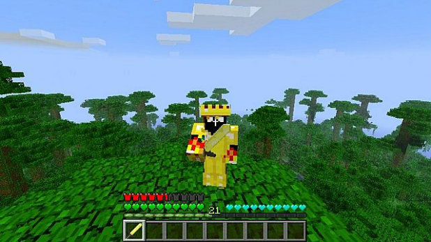 JellyBeanCraft-Resource-Pack