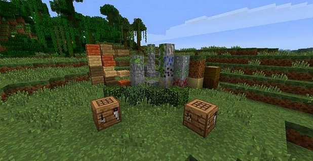KaplaCraft-Resource-Pack-4