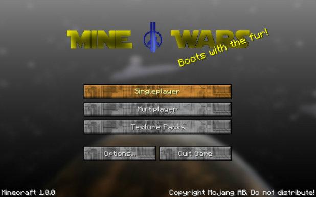 Mine-Wars-Resource-Pack