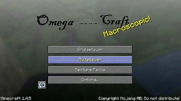 OmegaCraft-Photo-Realistic-Resource-Pack-2