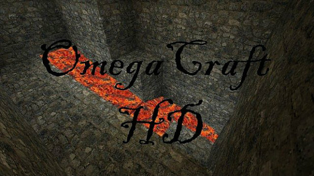 OmegaCraft-Photo-Realistic-Resource-Pack