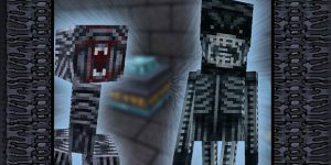 Prometheus-Resource-Pack-3