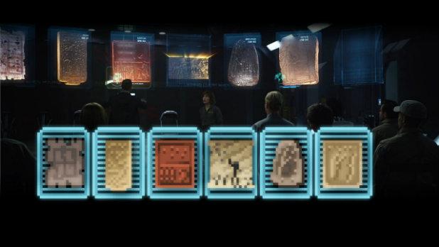 Prometheus-Resource-Pack-5