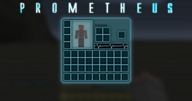 Prometheus-Resource-Pack-6