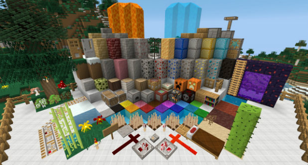Sandy-Dreams-Resource-Pack-2