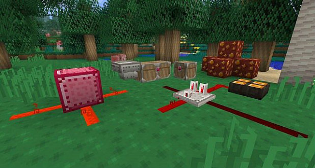 Sandy-Dreams-Resource-Pack-3
